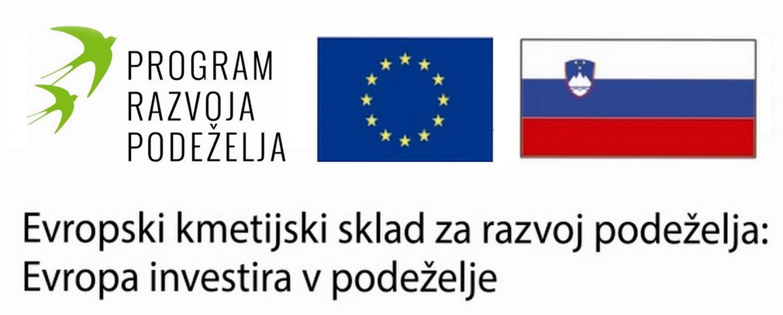 KZ V.LAŠČE-EKSRP