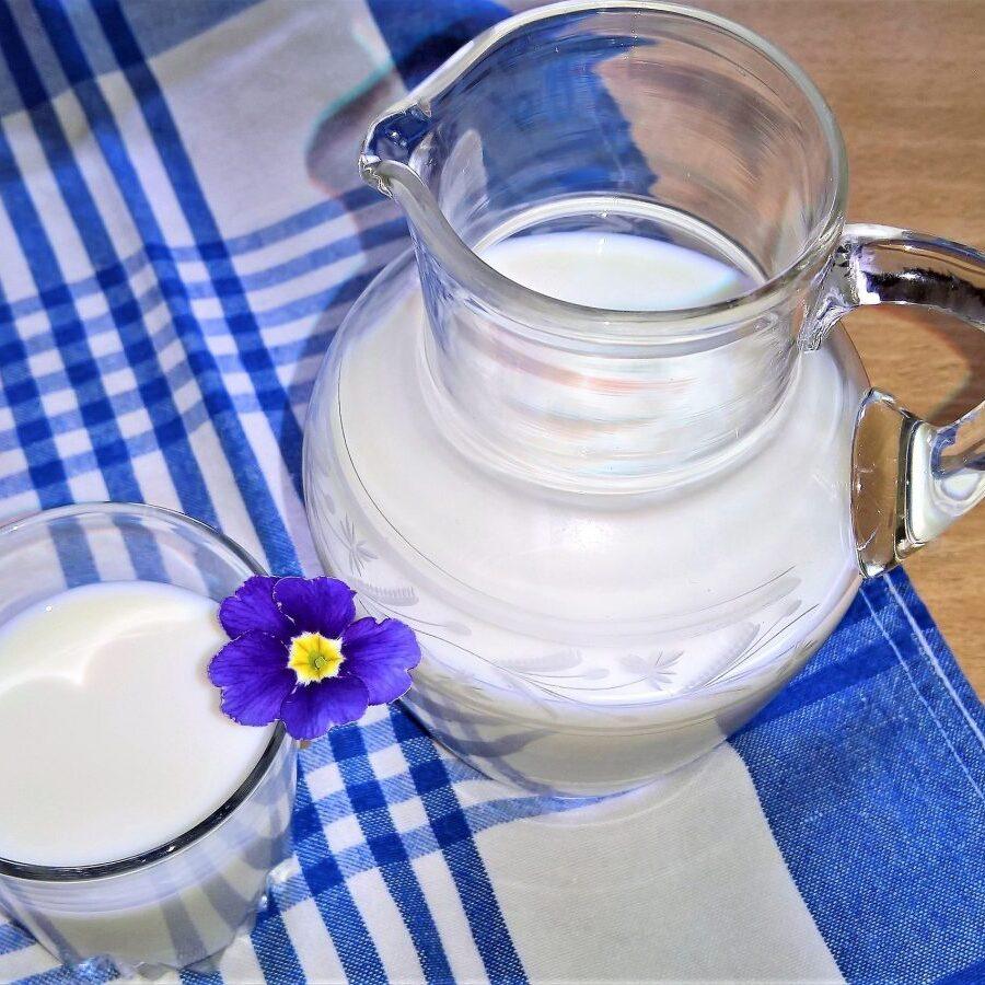 milk-3253674_1920
